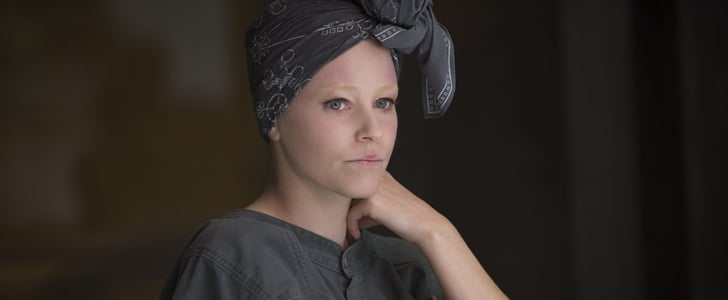 This Deleted Scene From Mockingjay Will Make You Love Effie Even More