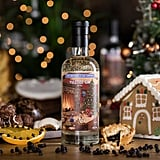 That Boutique-y Gin Company Yuletide Gin