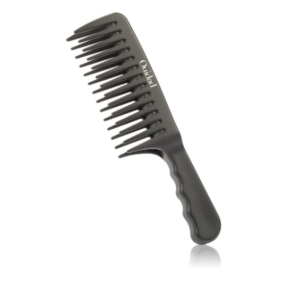 Ouidad Double Detangler Comb Review