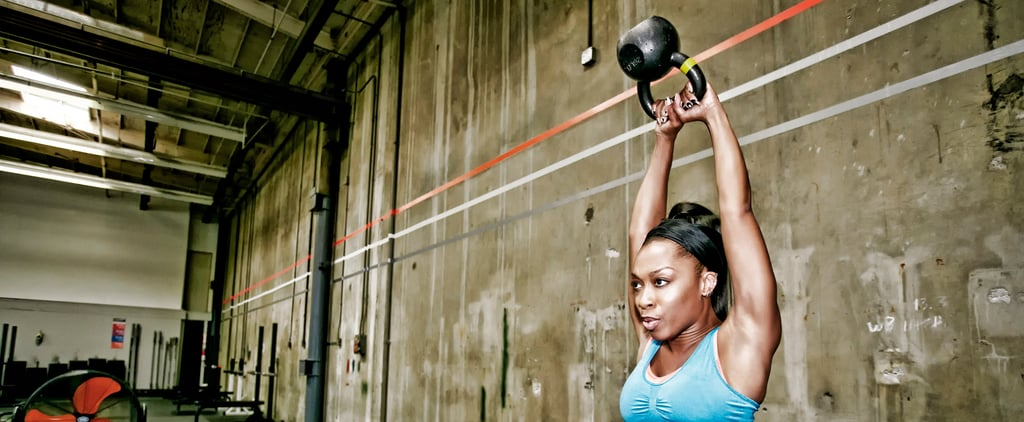 What Is the Best Workout For Losing Weight?