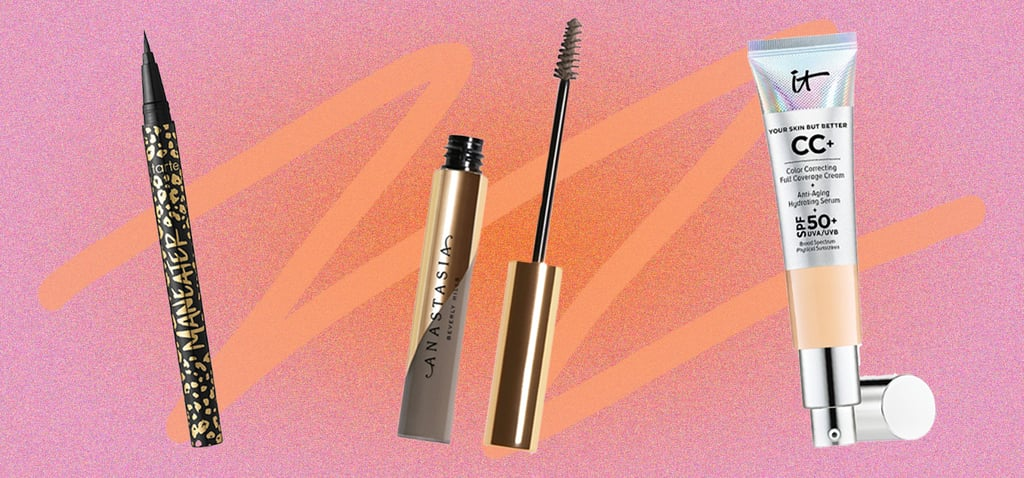 Ulta Beauty: New Makeup to Switch Up Summer Routine