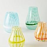 Get the Look: Venezia Vase