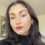 I Tried the Peel-Off Lip Stain That's All Over TikTok, and Now I'm Prepared to Buy 8 More