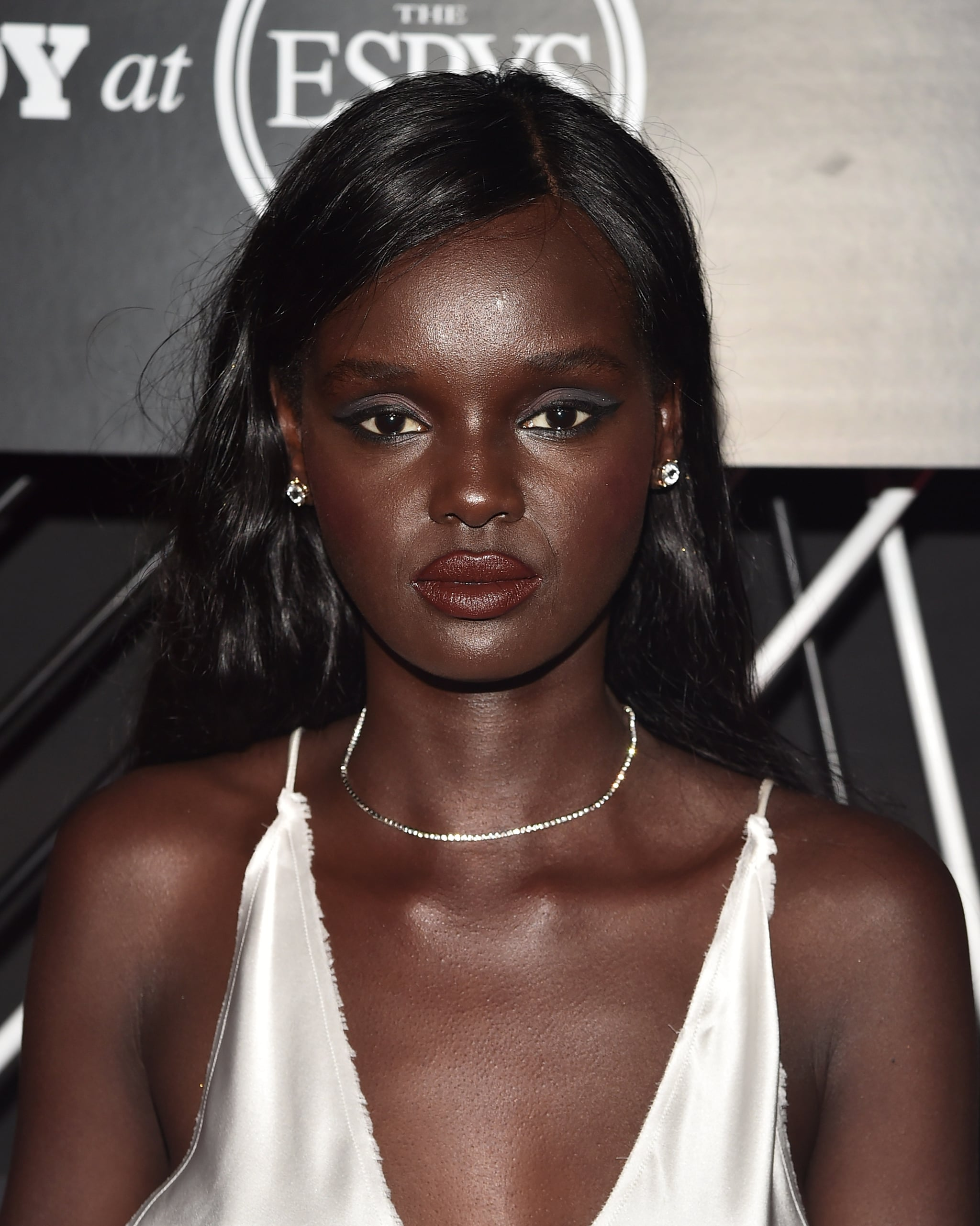 Photos Duckie Thot nude photos 2019