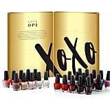 OPI Holiday XOXO Mini 25 Pack