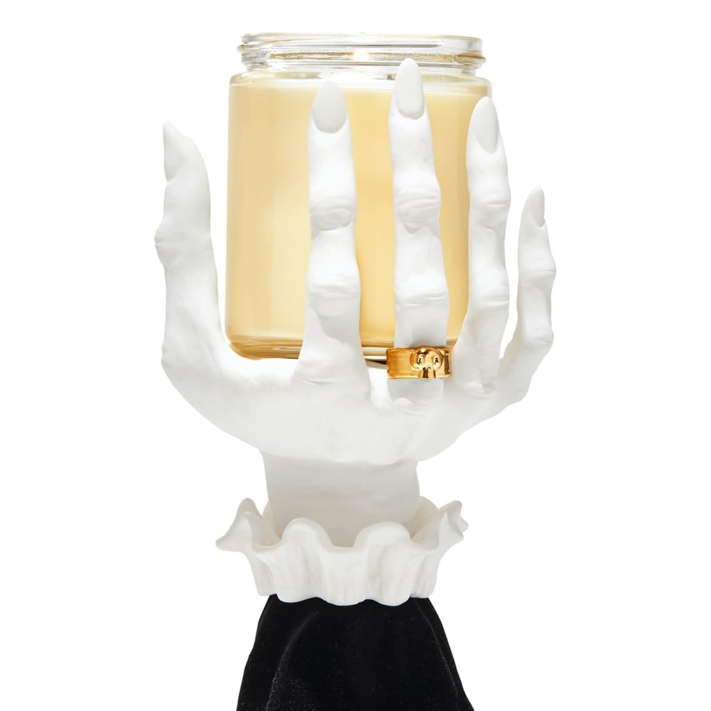 Bath & Body Works Halloween Candle Holder | 2021