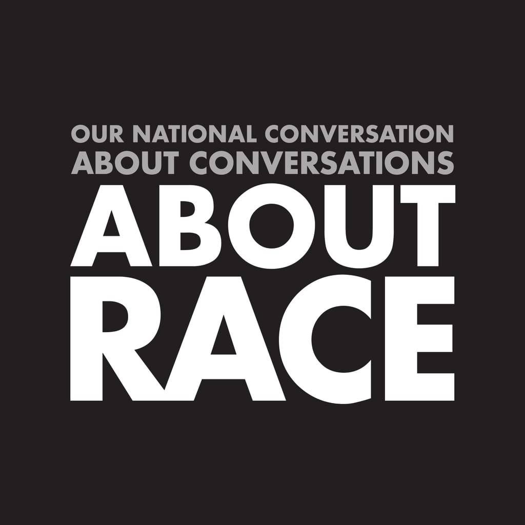 Our National Conversation About Conversations About Race: Will You Be My Black Friend?