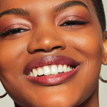 4 E.l.f. Eyeshadow Color Trends That Are Big This Fall