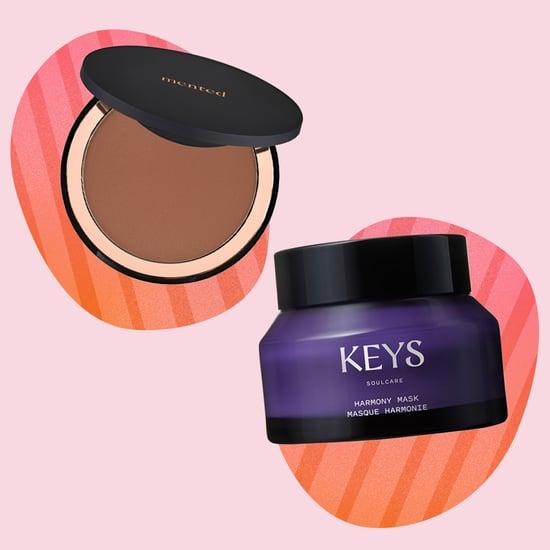 Ulta Beauty Makeup and Skin Care For Dark Skin Tones