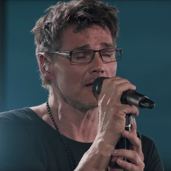 "A-Ha ""Take on Me"" MTV Unplugged Cover"