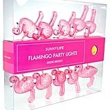 SunnyLife Flamingo String Lights ($15, originally $25)