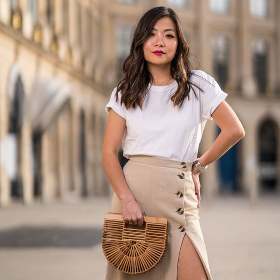 Best White T-Shirts For Summer