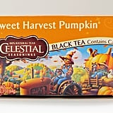 Celestial Seasonings Sweet Harvest Pumpkin