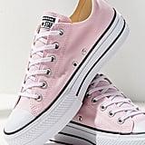 Converse Chuck Taylor Platform Lo Lift Sneaker