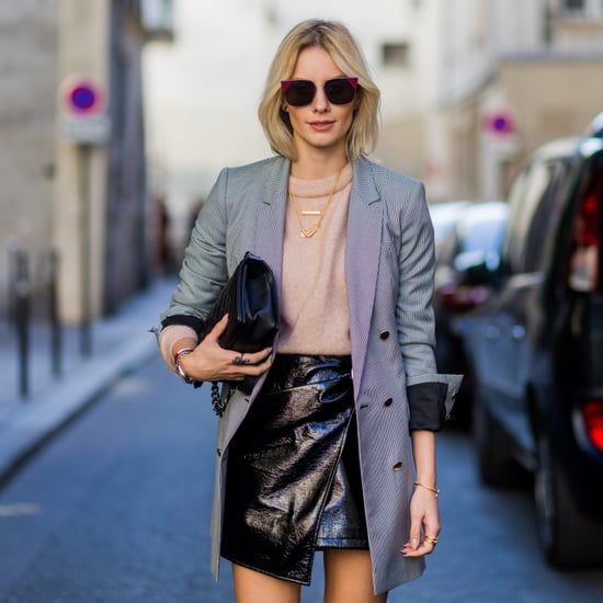 Best Transitional Clothes