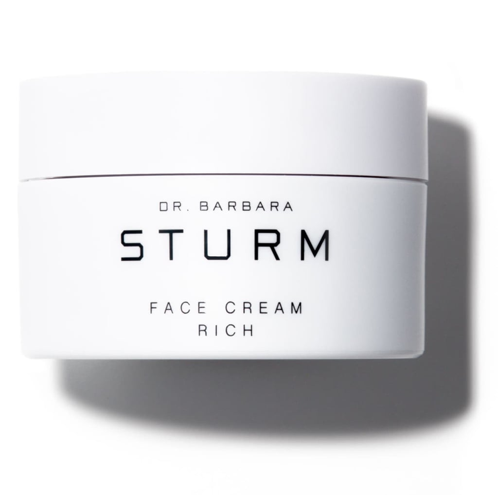 Dr. Barbara Sturm Face Cream Rich For Women