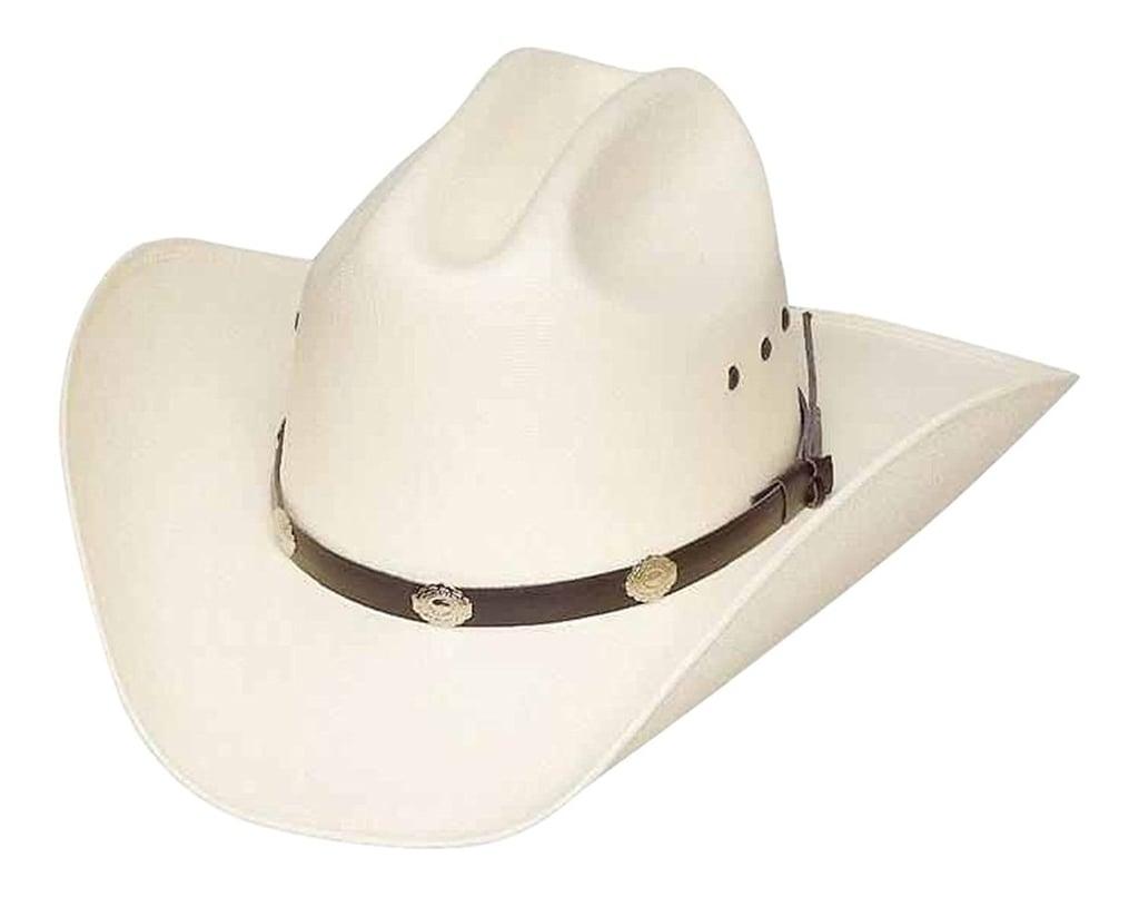 Western Express Cowboy Hat Walmart Yodel Boy Halloween Costume