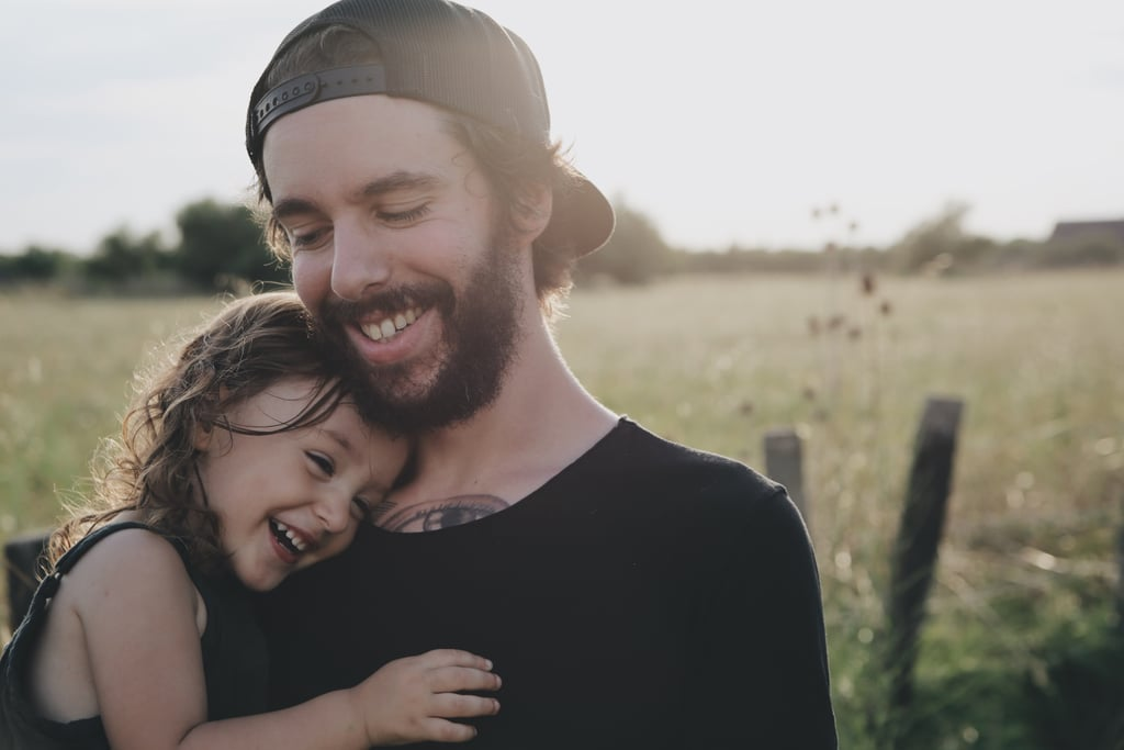 Zodiac Signs That Make the Best Dads, Ranked From Best to Worst