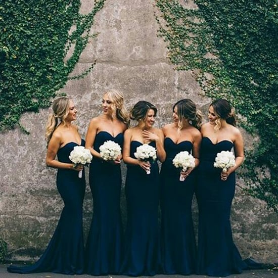 the best bridesmaids dresses