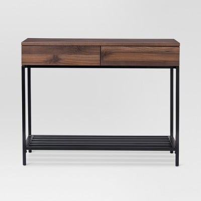 Project 62 Loring Console Table