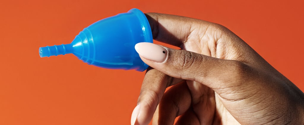 Why Is My Menstrual Cup Leaking?