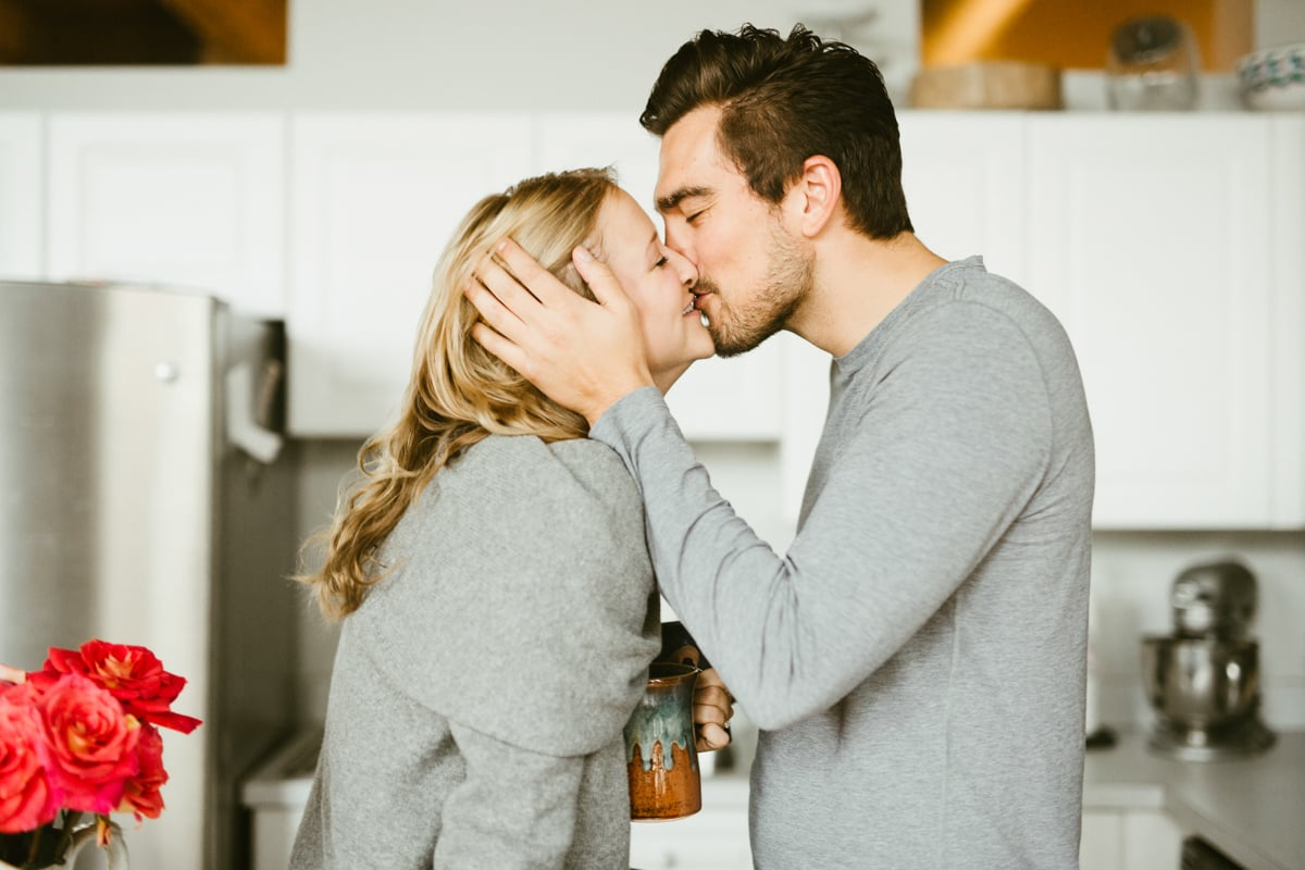 6 Things You NEED to Do to Make a Relationship Last