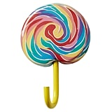 Dylan's Candy Bar Hooks — Lollipop ($12 each)