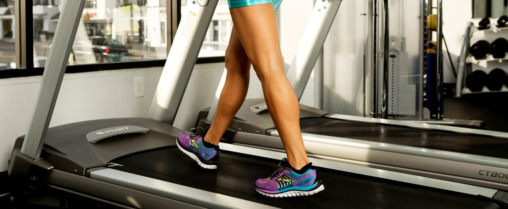 Science-Backed Tips to Burn More Calories on the Treadmill