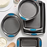 Rachael Ray Yum-o! Nonstick Oven Lovin' 5-Pc. Bakeware Set
