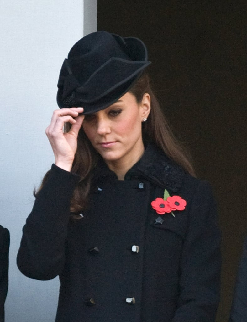 kate middleton remembrance day pictures popsugar celebrity kate middleton remembrance day pictures