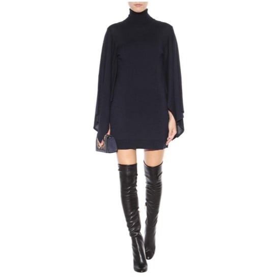 Luxe to Less Over-The-Knee Boots You Need To Own