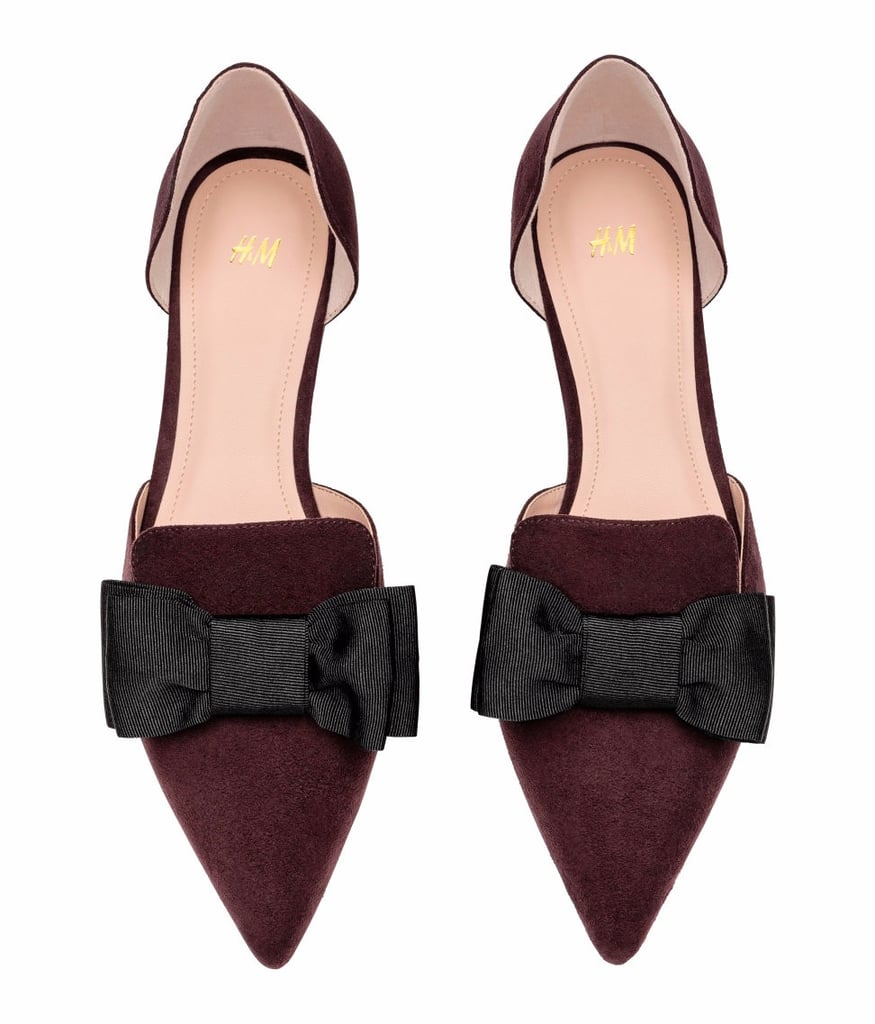 Cute Cheap Flats