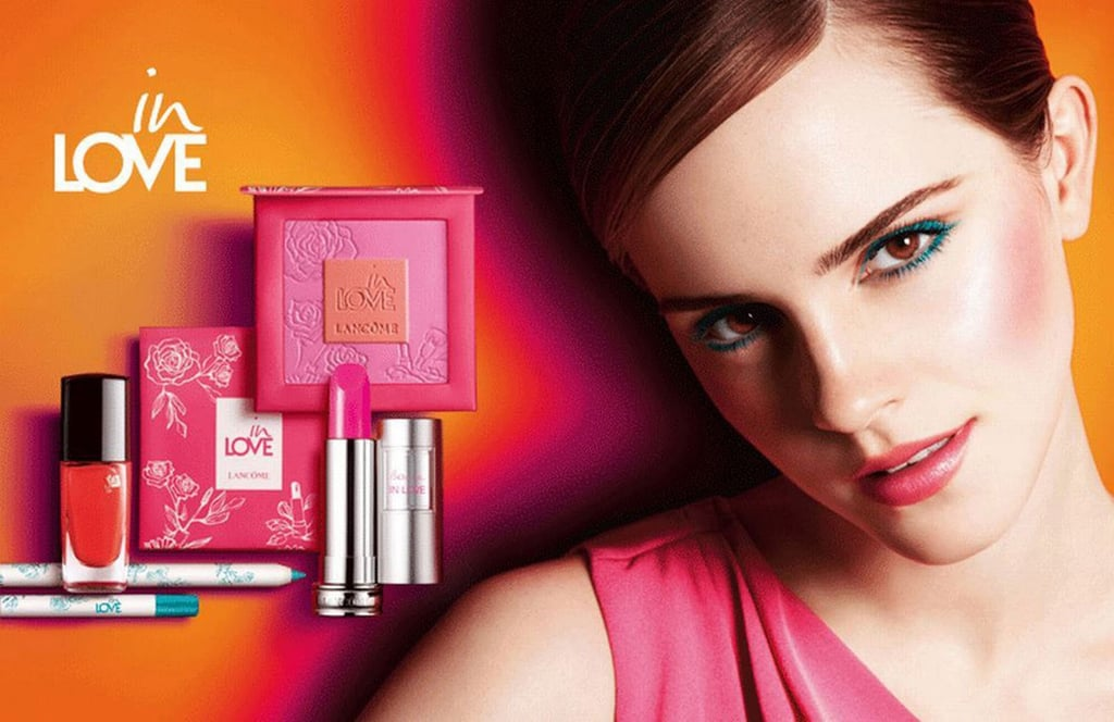 Lancôme In Love, from $29