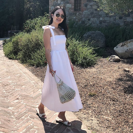 Editor-Favorite Pieces From Reformation