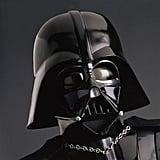 Darth Vader — Star Wars