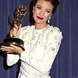 1988: Jane Seymour