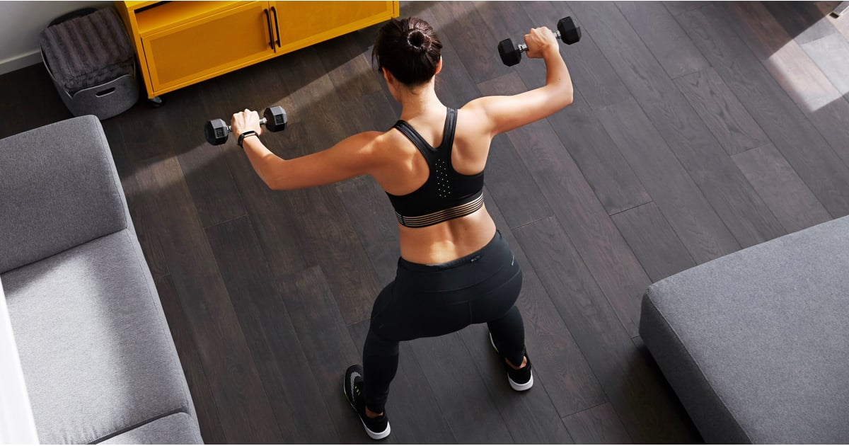 Will Strength Training Help Me Lose Weight?