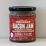 Pass: Bacon Jam ($4)