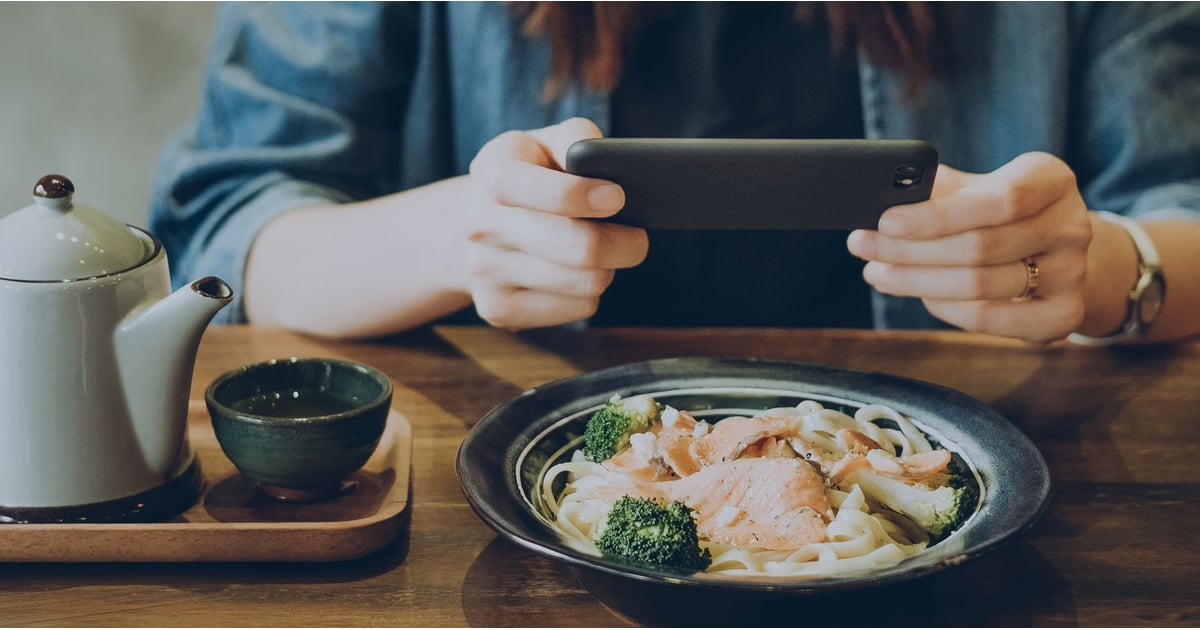 If You Do Intermittent Fasting, These 5 Apps Are a Must