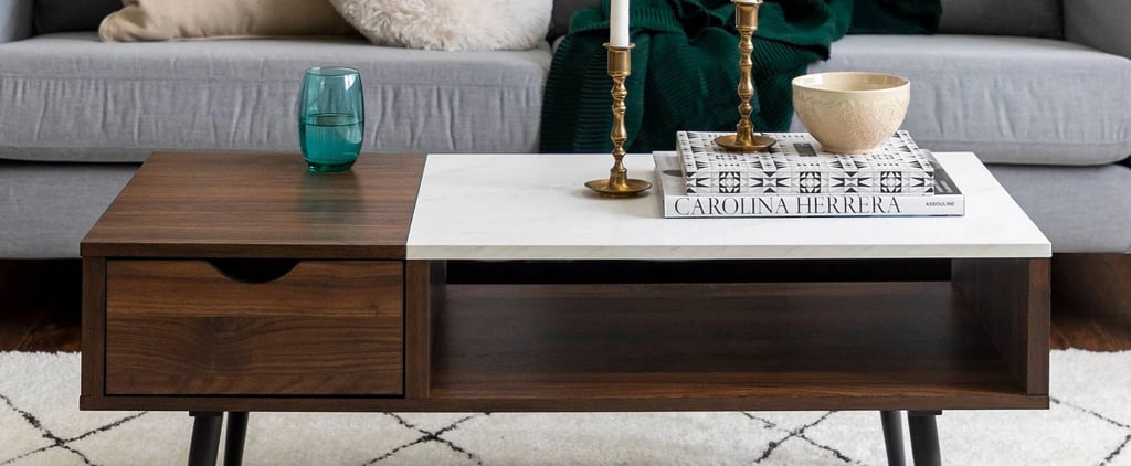 The Best Home Products on Sale From July 26-August 1, 2020