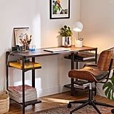 Urban Outfitters Florence Desk