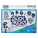 Little Kids Slick Tricks Level Up