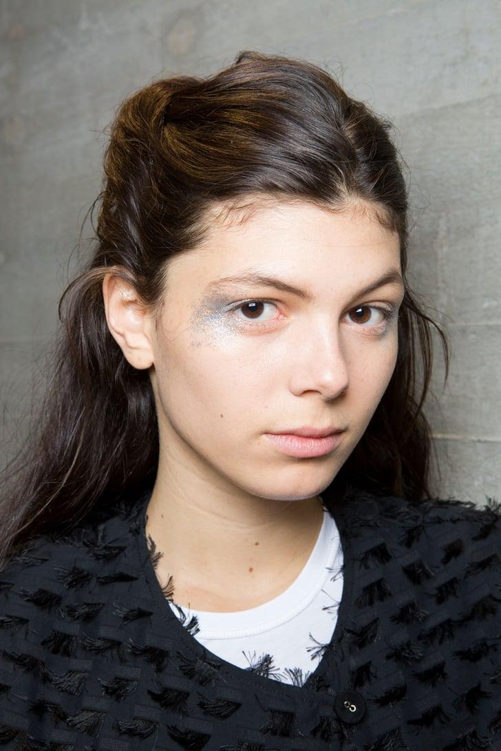 Buy Comey rachel ss beauty look picture trends