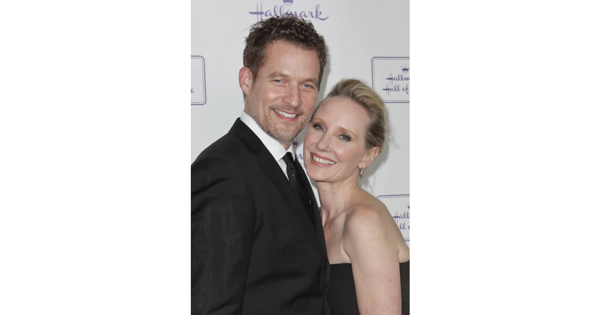 james tupper and anne heche celebrity breakups 2018