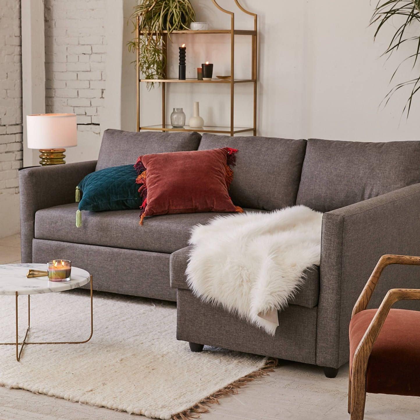 Best Living Room Furniture | POPSUGAR Home