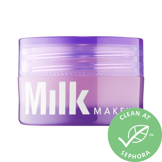 Milk Makeup Melatonin Overnight Lip Mask Review