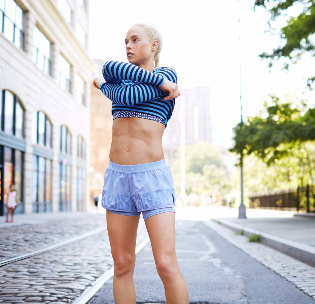 These Are the 40 Most Effective Ab Exercises to Sculpt Your 6-Pack