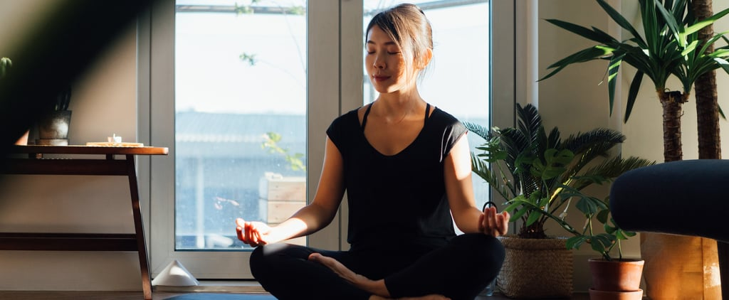 Headspace Guide to Meditation: Netflix and Headspace Trailer