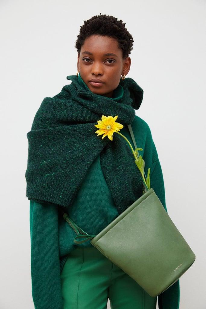 Best Bags For Women Fall 2020