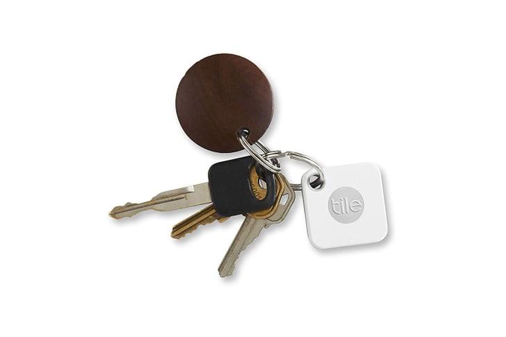 Tile Mate Key Finder Phone Finder Anything Finder Best